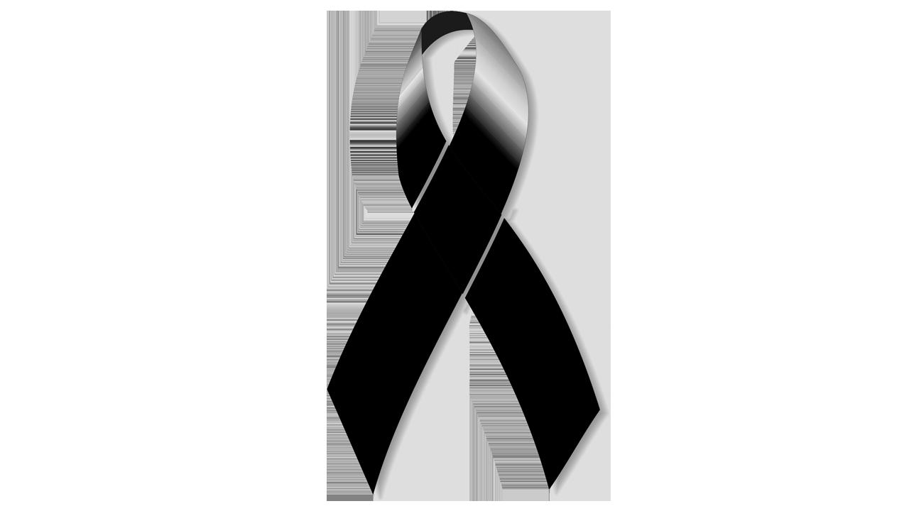 Cordoglio per le vittime dell'incidente ferroviario