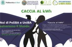 Caccia al kWh