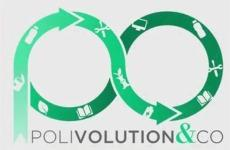 polivolution&co