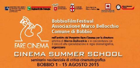bobbiofilmfestival