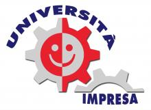 universita_impresa