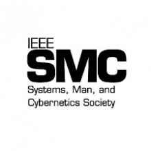 IEEE SMC