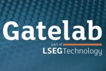 gatelab
