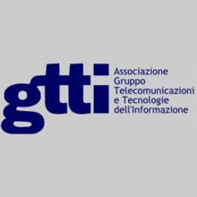 gttiweb