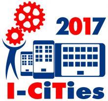 I-cities