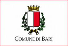 Comune di Bari