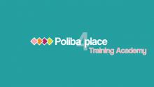 poliba4place
