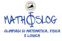 Mathoslog