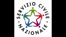 serviziocivileweb