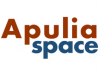 Apulia space